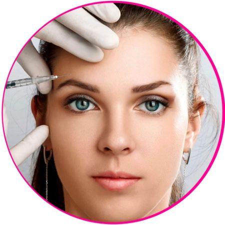 Imagen para la categoría Botox