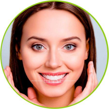 Imagen para la categoría Dental